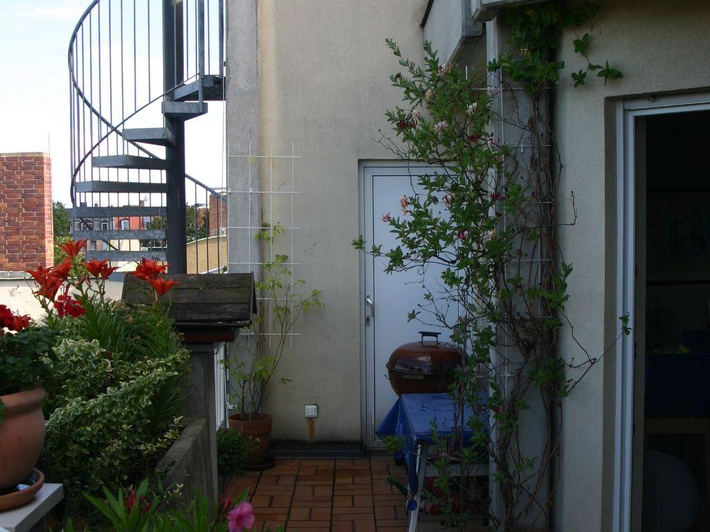 Balkon (1)