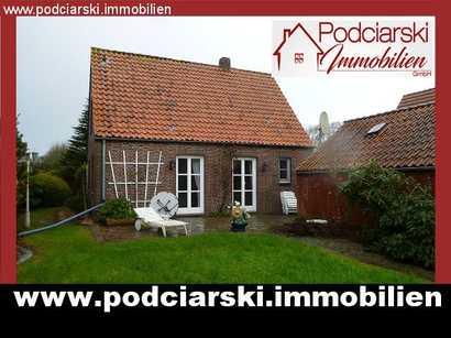 Haus Wangerland