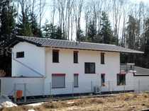 Provisionsfrei für den Mieter Neubau