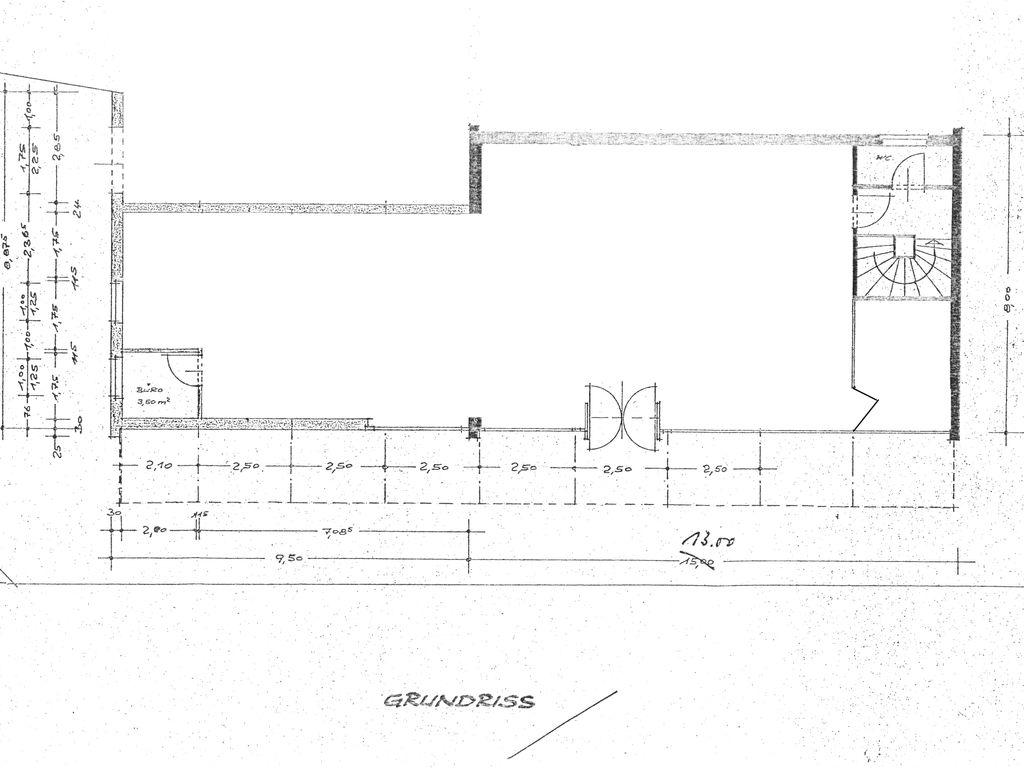 Wunderbar Büro Sitzplatz Diagramm Vorlage Zeitgenössisch - Entry ...