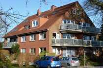 Wohnung Hasloh