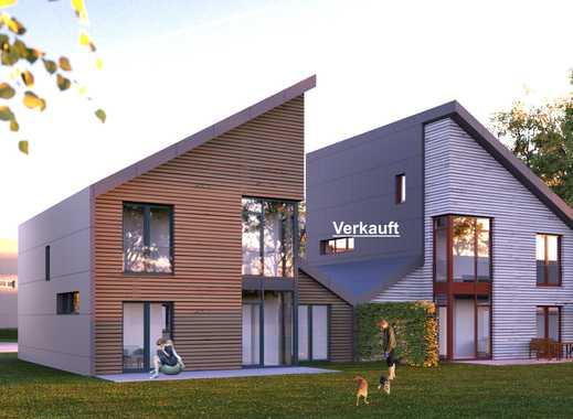 Durchdacht geplant, ökologisch gebaut