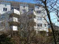 Für Kapitalanleger - Gepflegte 3 5-Zimmerwohnung