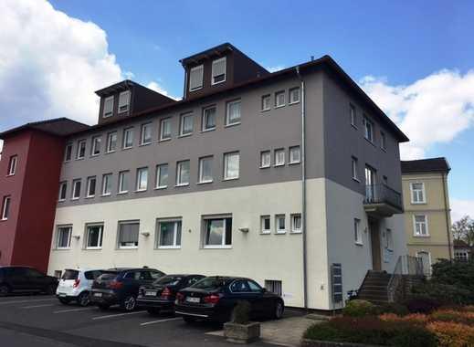 b ro mieten in rotenburg an der fulda hersfeld rotenburg kreis b ror ume. Black Bedroom Furniture Sets. Home Design Ideas