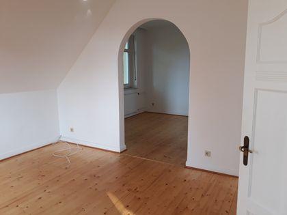 mietwohnungen gelmer dyckburg wohnungen mieten in m nster gelmer dyckburg und umgebung bei. Black Bedroom Furniture Sets. Home Design Ideas