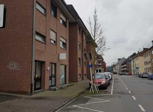 Perfektes Grundstück für Mehrfamilienhaus in TOP Lage von DAHL !!!