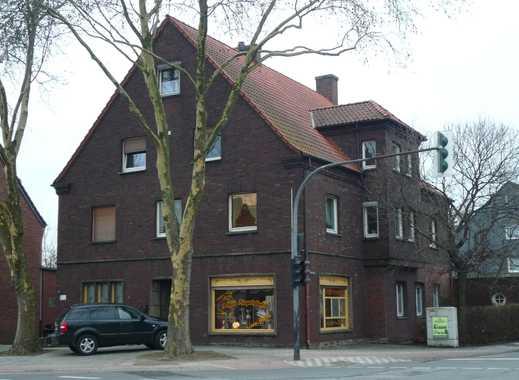 Wohnung Mieten In Heide : wohnung mieten in schwarze heide immobilienscout24 ~ A.2002-acura-tl-radio.info Haus und Dekorationen