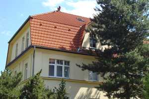 3.5 Zimmer Wohnung in Zwickau