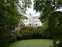 Maklerhaus Stegemann großzügige Schlossanlage in