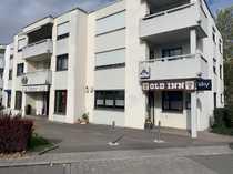 Gaststätte Sportsbar