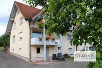 Haus Bischbrunn