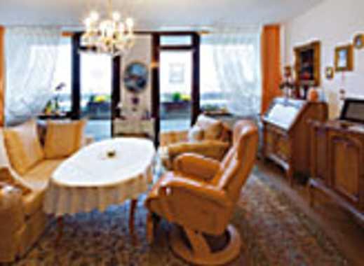 Betreutes Wohnen in Münchens schönstem Hochhaus