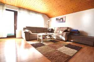 1 Zimmer Wohnung in Ulm