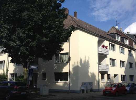 Frohnhause, direkt vom Eigentümer, gepflegtes Haus