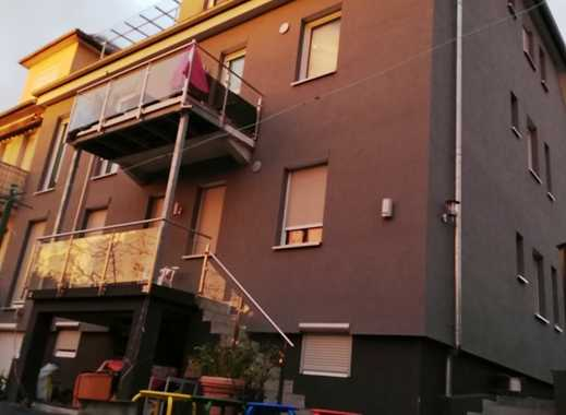Neubauwohnungen in rheinau mannheim finden for Eigentumswohnung mannheim