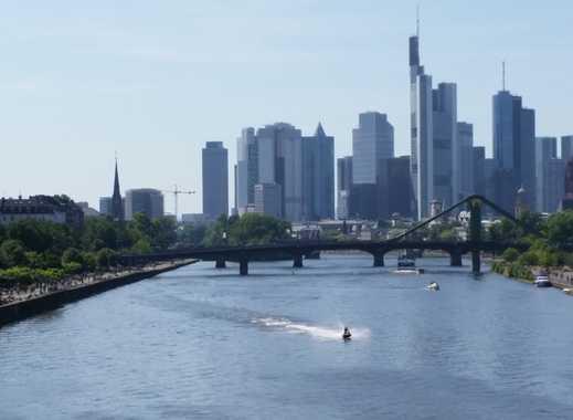 Das gut geführte, italienische Restaurant in Frankfurt am Main sucht einen neuen Betreiber