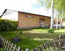 Bild Broterwerb oder selbstgenutztes Eigenheim mit separater Einliegerwohnung in Jabel/Mecklenburg
