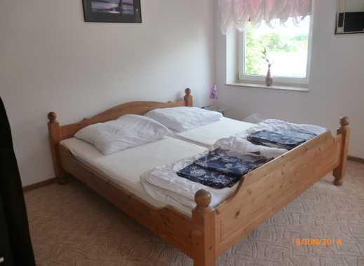 wohnen auf zeit pinneberg kreis m blierte wohnungen zimmer. Black Bedroom Furniture Sets. Home Design Ideas