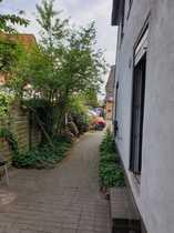 Doppelhaushälfte in Bremen - Horn mit
