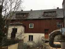 Wohn- und Geschäftshaus mit Anbau