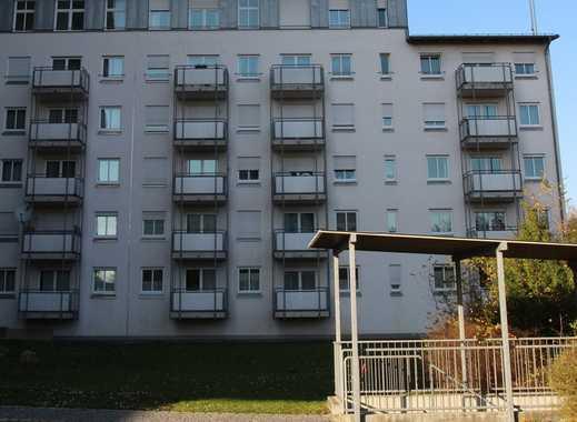 Wohnung Mieten In Reinhausen Immobilienscout24