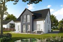 Haus inkl Baugrundstück Zahna-Elster OT