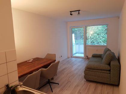 mietwohnungen erlangen wohnungen mieten in erlangen bei. Black Bedroom Furniture Sets. Home Design Ideas