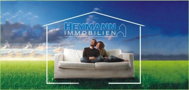 Heymann Immobilien