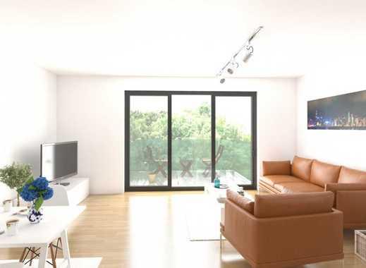 eigentumswohnung winsen aller immobilienscout24. Black Bedroom Furniture Sets. Home Design Ideas