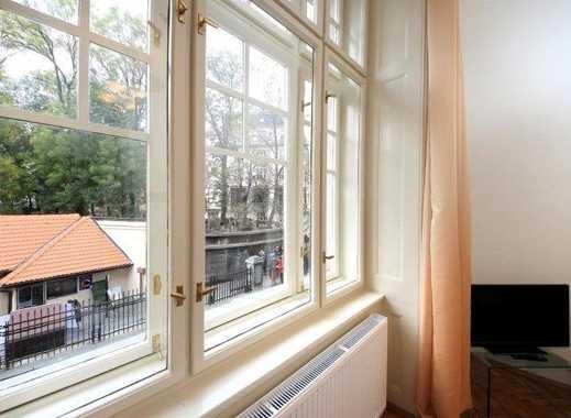 Sauber und ordentlich Wohnung in Leipzig