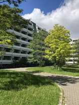 Au Haidhausen Appartement Nähe Isarhochufer