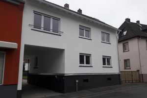 5 Zimmer Wohnung in Aschaffenburg (Kreis)