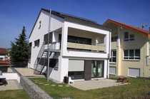 Haus Böblingen