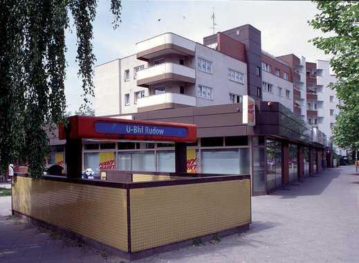 garage stellplatz mieten in rudow neuk lln berlin. Black Bedroom Furniture Sets. Home Design Ideas