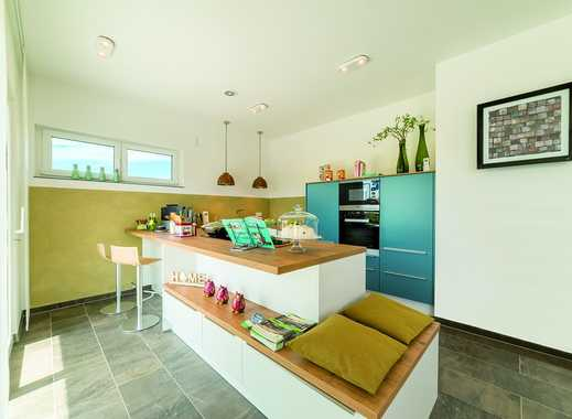 villa luxusimmobilien in porta westfalica minden l bbecke kreis. Black Bedroom Furniture Sets. Home Design Ideas
