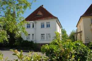 6 Zimmer Wohnung in Höxter (Kreis)