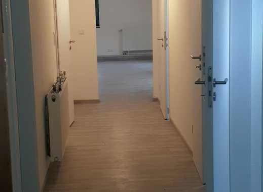 Neu-sanierte, große 3-Zimmer-Wohnung in Bruchsal-Heidelsheim