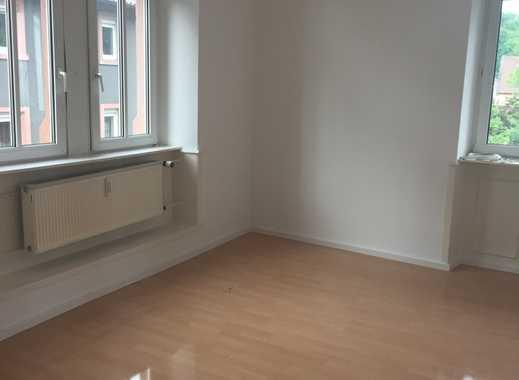 immobilien in bad d rkheim immobilienscout24. Black Bedroom Furniture Sets. Home Design Ideas