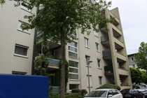 Wohnung Mannheim