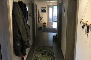 9 Zimmer Wohnung in Donau-Ries (Kreis)