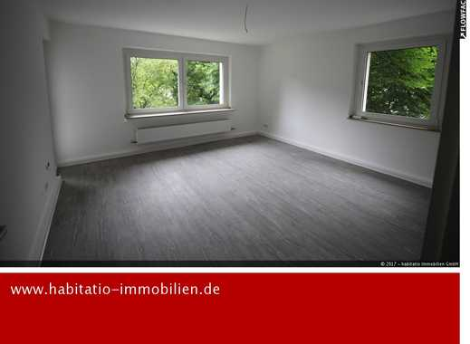 Wohnung mieten in Kray - ImmobilienScout24