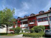 Komplettes Bürohaus Oberhaching Optimale Werbemöglichkeit