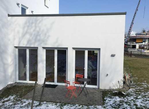 Schöne, geräumige ein Zimmer Wohnung in Reutlingen (Kreis), Reutlingen