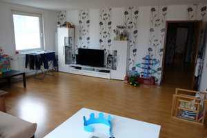 3.5 Zimmer Wohnung in Heidekreis