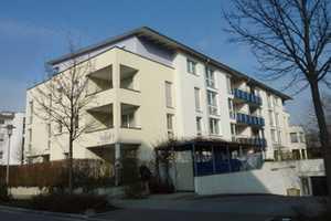 3 Zimmer Wohnung in Esslingen (Kreis)