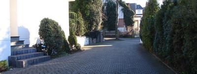 ELW - Einlieger Wohnung ca. 55 qm + Gartenstück    ** OHNE Maklerprovision **