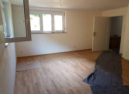 Immobilien in Freiburg im Breisgau - ImmobilienScout24