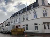 Traumhafte 4-Zimmer-Maisonette-Wohnung - Erstbezug nach Sanierung