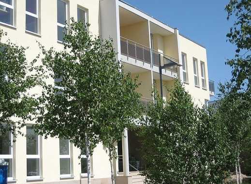 Komfortable Erdgeschosswohnung/Hochparterre mit Balkon im Hochschulstadtteil, 23562 Lübeck