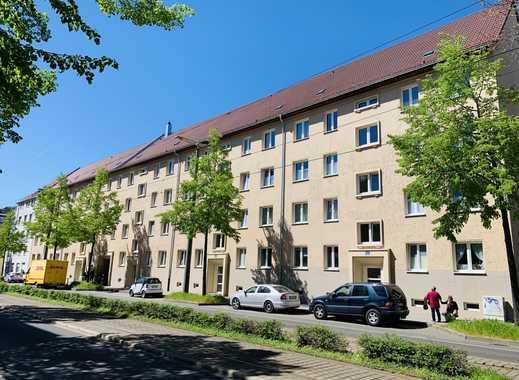"""Wohnresidenz """"Palmental"""" -  Barrierefreies Wohnen nahe des Zentrums"""